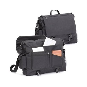 Promotional Orangebag Deal Maker