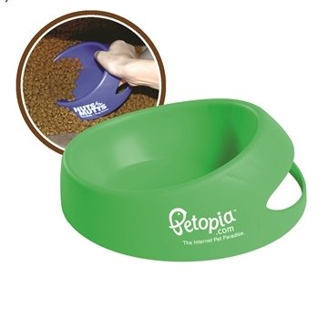 Promotional Small Scoop - It Bowl