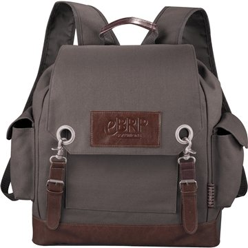 Promotional Field Co.(R) Classic Rucksack Backpack
