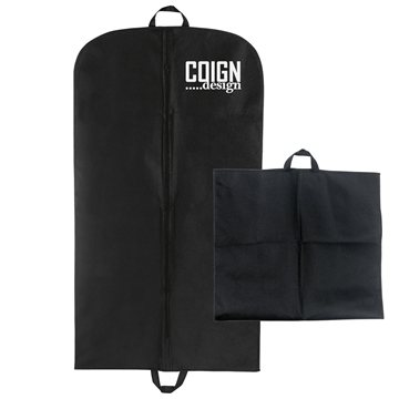 Promotional Basic Garment Bag