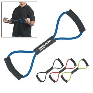 Promotional Exercise Band
