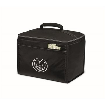 Promotional Life in Motion Deluxe Cargo Box