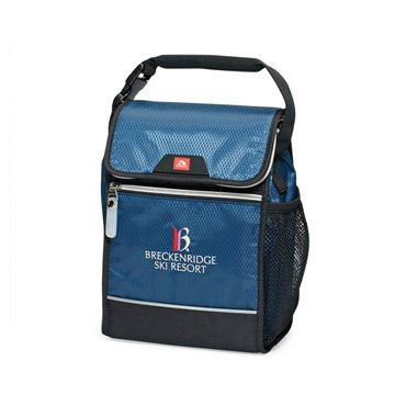 Promotional Igloo Avalanche Cooler
