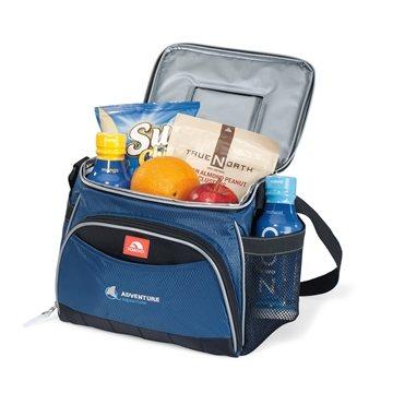 Promotional Igloo Glacier Cooler