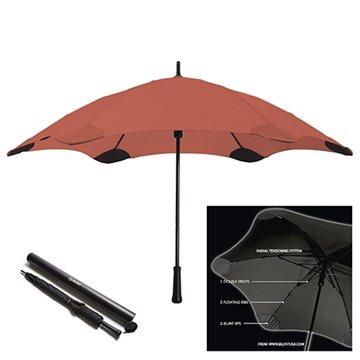 Promotional The Blunt Stick Umbrella
