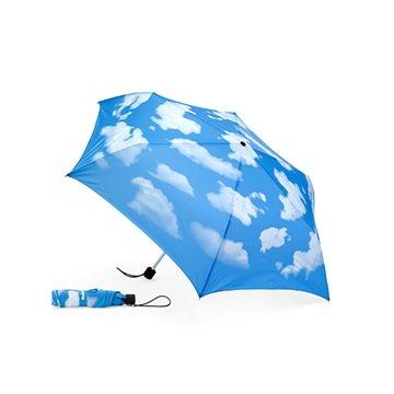 Promotional MoMA Sky Lite Umbrella