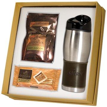 Promotional Godiva(R) Gift Set