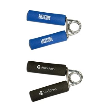 Promotional Hand Grip Exerciser