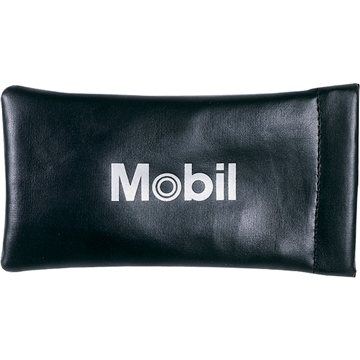 Promotional Spring Pouch