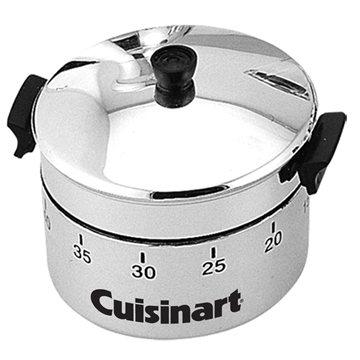 Promotional 60 Minute Kitchen Timer Stock Pot