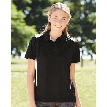 Promotional Augusta Sportswear - Ladies Premier Sport Shirt