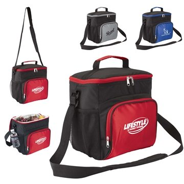 Promotional Mighty Mate Everyday Cooler