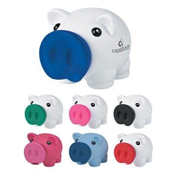 Promotional Mini Prosperous Piggy Bank