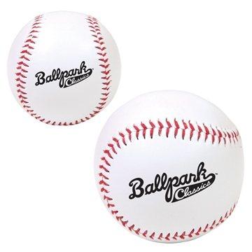 Promotional Synthetic Promotional Baseball