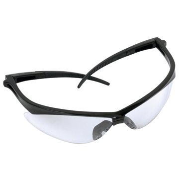 Promotional Anser Clear Glasses