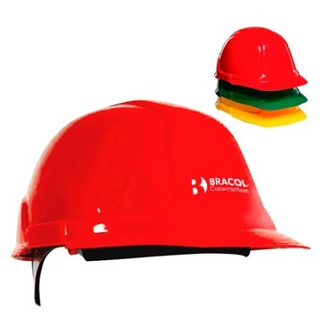 Promotional comfort-plus-hard-hat-5151