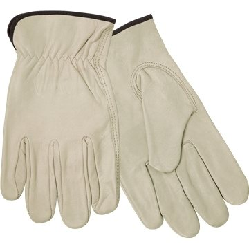 Promotional Cow Grain Drivers Glove