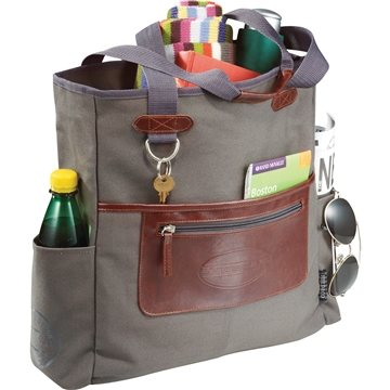 Promotional Field Co. Tote