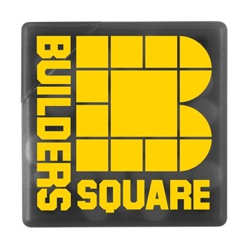 Promotional Square Credit Card Mints