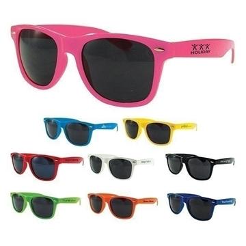 Promotional RB Sunglasses