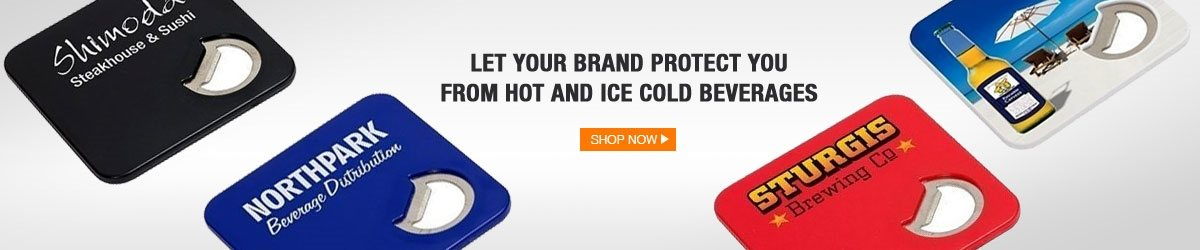 let-your-brand-protect-you-from-hot-and-ice-cold-beverages