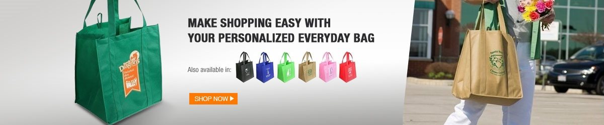 make-shopping-easy-with-your-personalized-everyday-bag