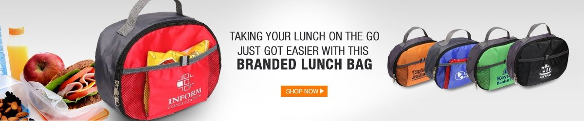 taking-your-lunch-on-the-go-just-got-easier-with-this-branded-lunch-bag
