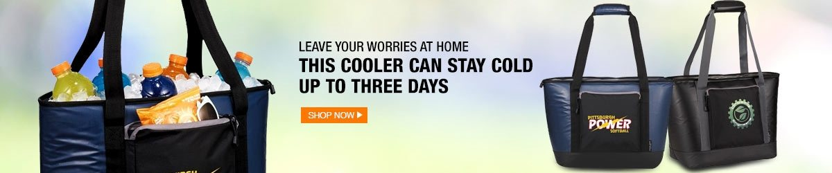 leave-your-worries-at-home-this-cooler-can-stay-cold-up-to-three-days
