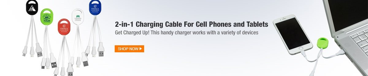 2-in-1-charging-cable-for-cell-phones-and-tablets-get-charged-up