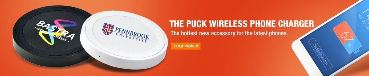 the-puck-wireless-phone-charger