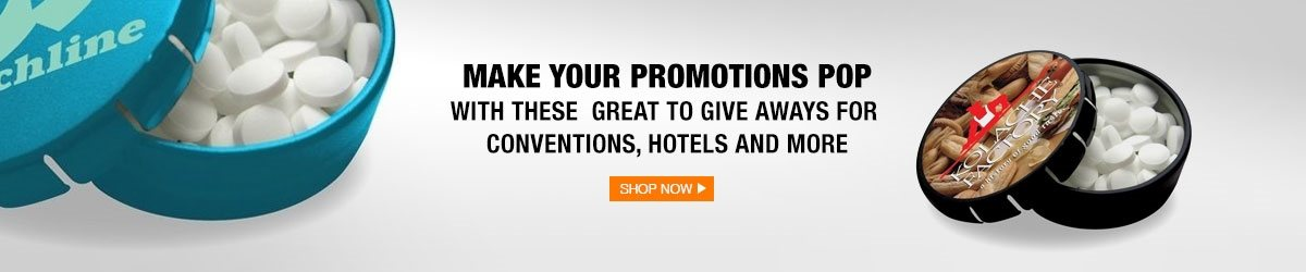make-your-promotions-pop-with-these-great-to-give-aways-for-conventions-hotels-and-more
