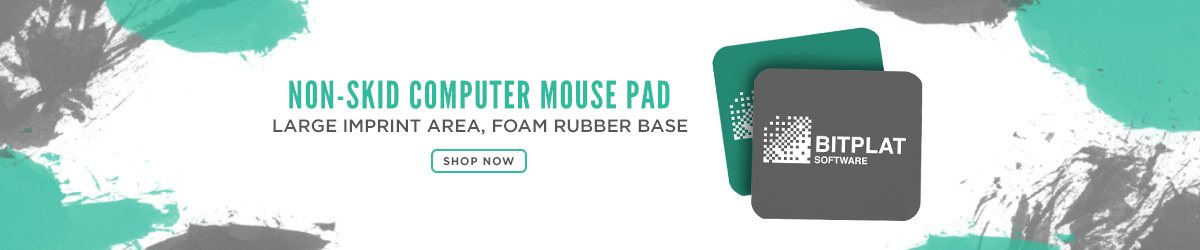 non-skid-computer-mouse-pad