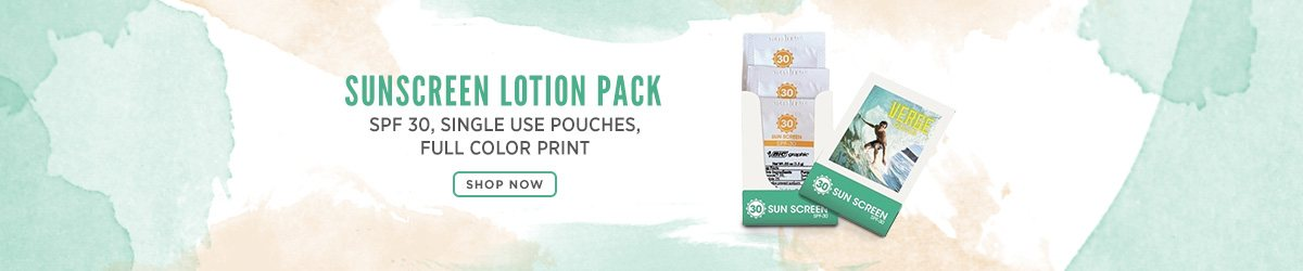 sunscreen-lotion-pack