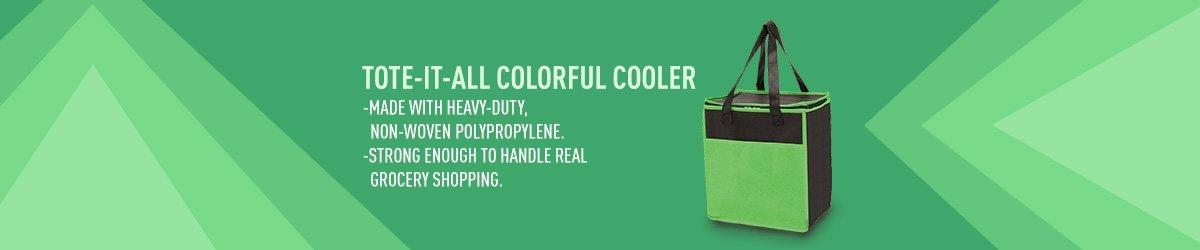 tote-it-all-colorful-cooler
