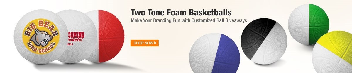 two-tone-foam-basketballs