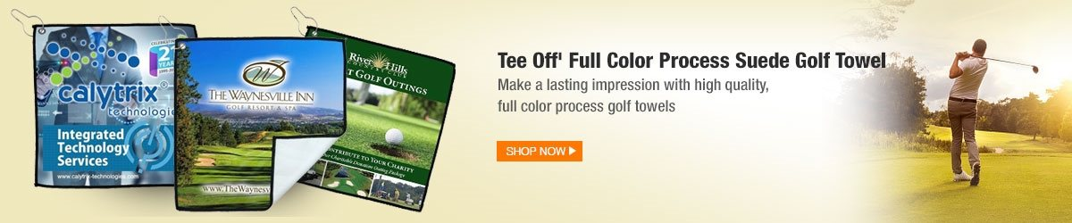 tee-off-full-color-process-suede-golf-towel-make-a-lasting-impression-with-high-quality