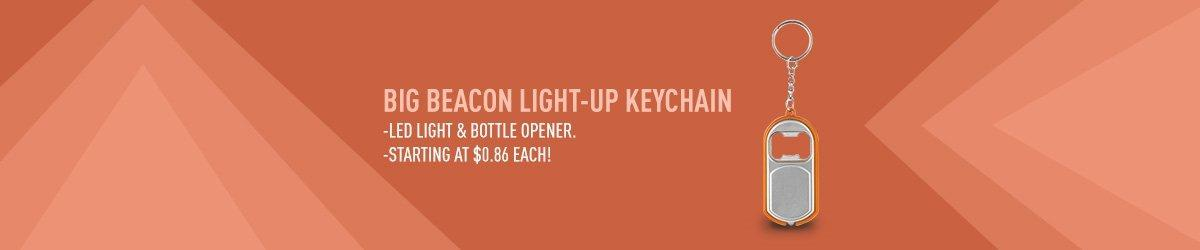 big-beacon-light-up-keychain
