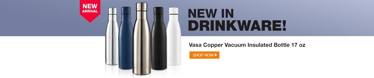 new-in-drinkware-vasa-copper-vacuum-insulated-bottle-17oz