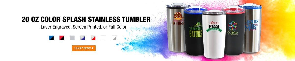 20-oz-color-splash-stainless-tumbler