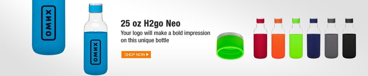 25-oz-h2go-neo-your-logo-will-make-a-bold-impression-on-this-unique-bottle-starting-at-695