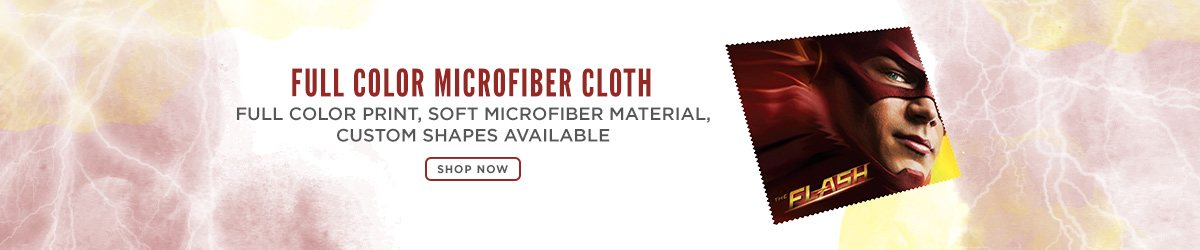 full-color-microfiber-cloth