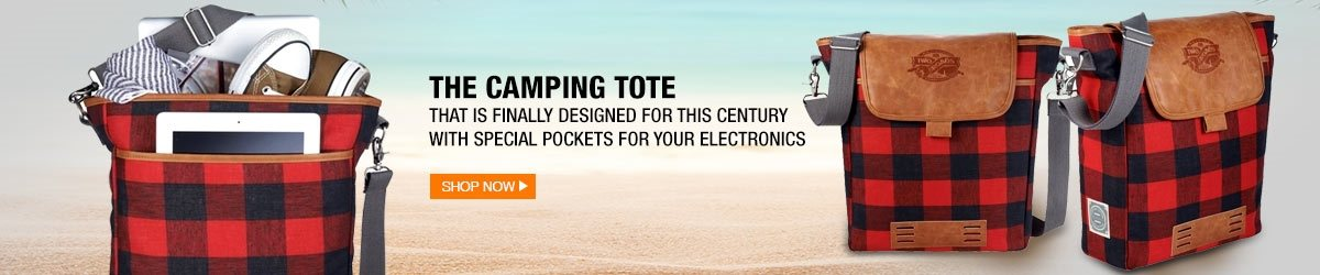 the-camping-tote-that-is-finally-designed-for-this-century-with-special-pockets-for-your-electronics