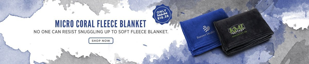 micro-coral-fleece-blanket