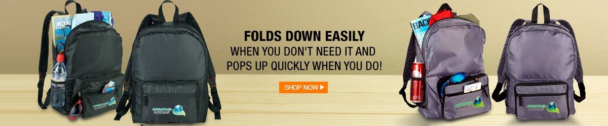 folds-down-easily-when-you-dont-need-it-and-pops-up-quickly-when-you-do