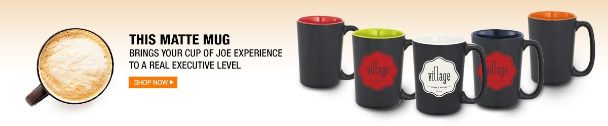 this-matte-mug-brings-your-cup-of-joe-experience-to-a-real-executive-level