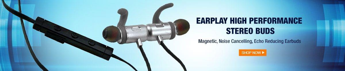 earplay-high-performance-stereo-buds