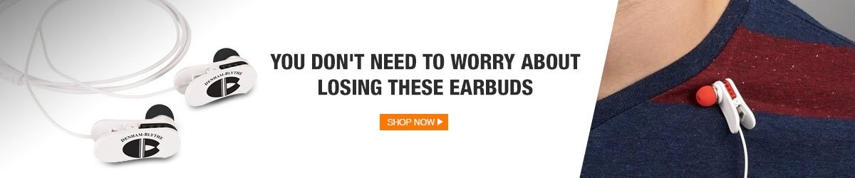 you-dont-need-to-worry-about-losing-these-earbuds