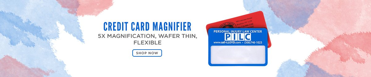 credit-card-magnifier