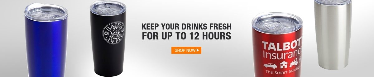 keep-your-drinks-fresh-for-up-to-12-hours