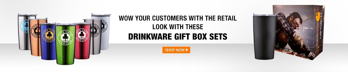 wow-your-customers-with-the-retail-look-with-these-drinkware-gift-box-sets
